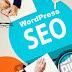Cómo mejorar el SEO de Tu Blog en WordPress