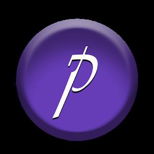 Psiphon pro mod apk 2019 | ЕНТ, ПГК, гранты, стипендии, ВУЗы
