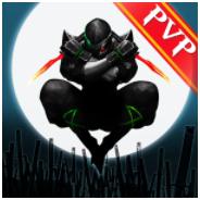 Demon Warrior Apk