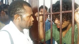 Upaya West Papua dalam Mencari Keanggotaan Penuh di MSG