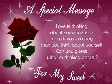 Love Hindi Sms On Humsafar Sweet In