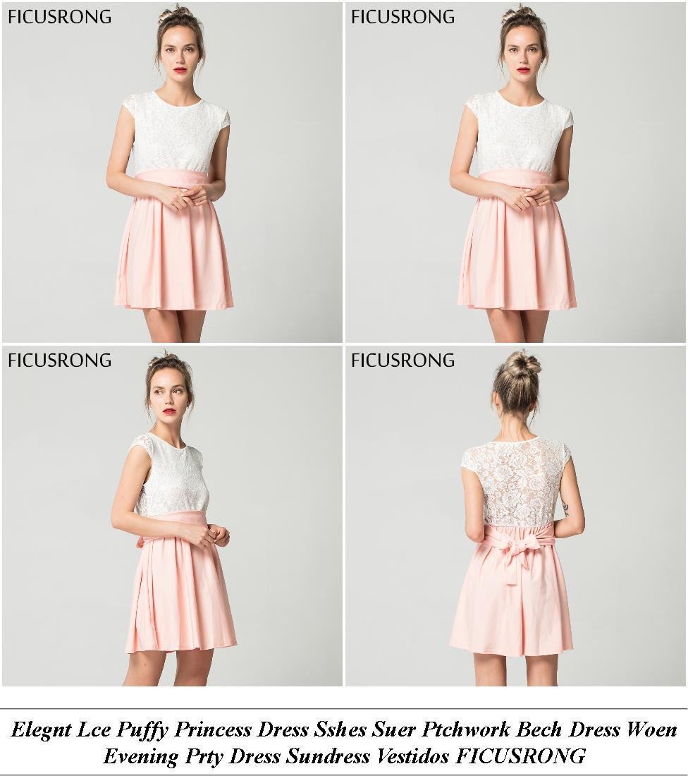 Ladies Lack Dress Shoe - Plus Size Womens Clothing Online Uk - Dress Dress