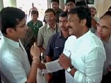chiranjeevi-questioned-by-nri