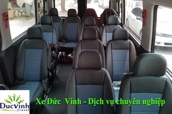 cho-thue-xe-16-cho-dua-don-dau-tai-quan-dong-da-gia-re