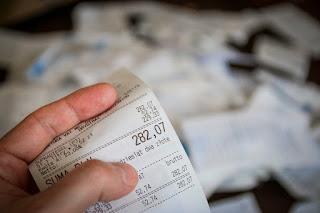 Taxa de Controle e Fiscalização Ambiental – TCFA