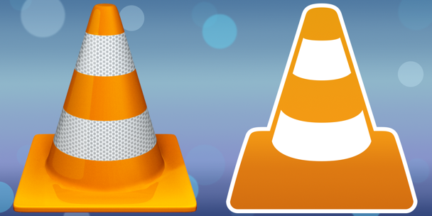 VLC Media Player Free Download