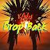 YFXBS - Drop Back
