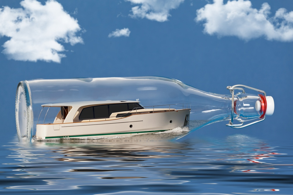 The Benefits Of Having Boat Liability Insurance Today