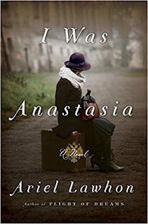http://www.justonemorechapter.com/2018/02/review-i-was-anastasia-by-ariel-lawhon.html