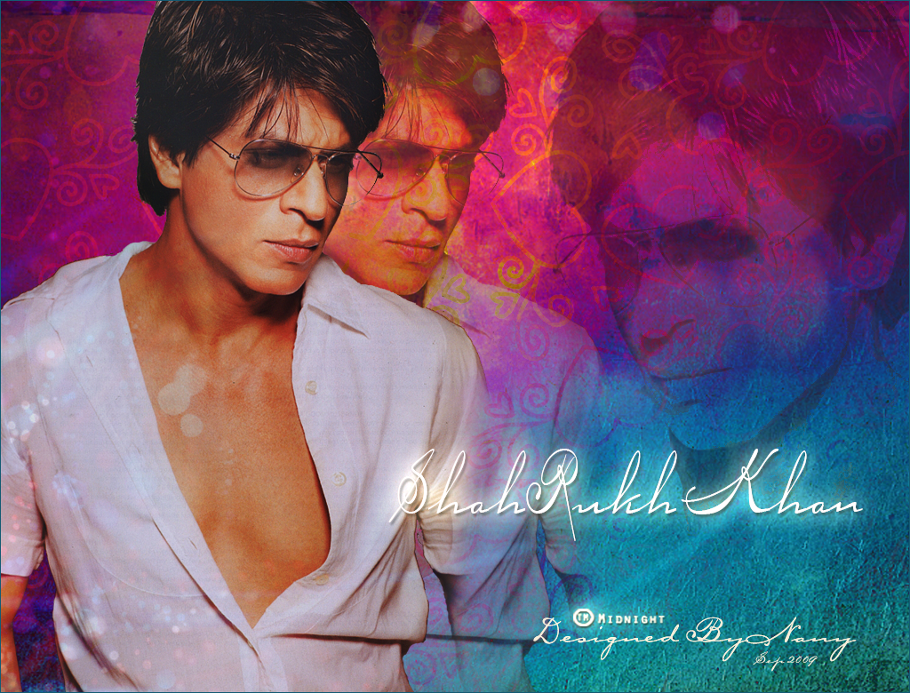 Free wallpapers shahrukh khan latest hd wallpapers - Shahrukh khan cool wallpaper ...