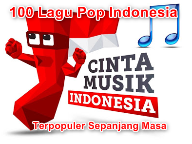 download lagu pop indonesia mp3