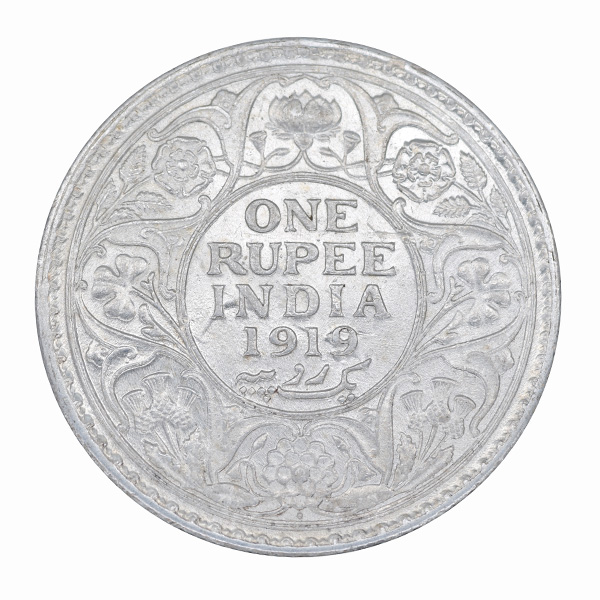 Indian Collectible: Five Antique Indian Coins That You Can