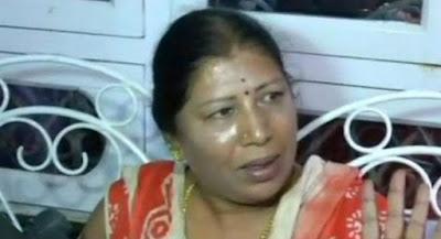 Karnataka Voter ID Case Manjula BJP Member
