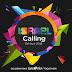 Israel: Saiba quem são os participantes no 'Israel Calling'