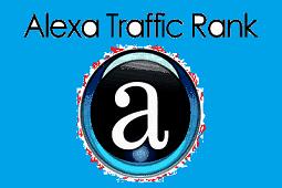 Apa Itu Alexa Rank dan Fungsinya Untuk Blog