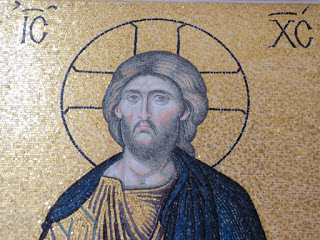 Ο Απόστολος και το Ευαγγέλιο της Κυριακής 19-11-2017 (Θ' Λουκά)