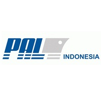Logo PT PAL Indonesia (Persero)