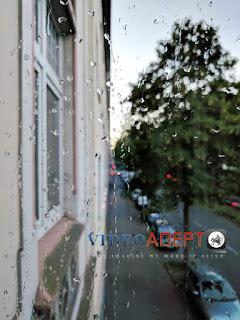 Google Pixel Camera Sample