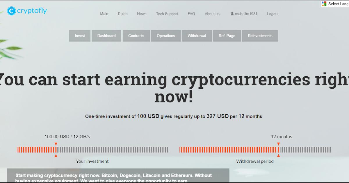 guadagnare bitcoin xapo