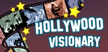 Hollywood Visionary Apk