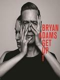 Bryan Adams-Get Up 2015