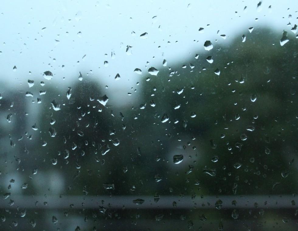 Έκτακτο δελτίο επιδείνωσης καιρού: Έρχονται βροχές, θυελλώδεις άνεμοι και σκόνη από την Αφρική
