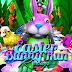 Wizard101 Easter Bunny Run 2016 Recap