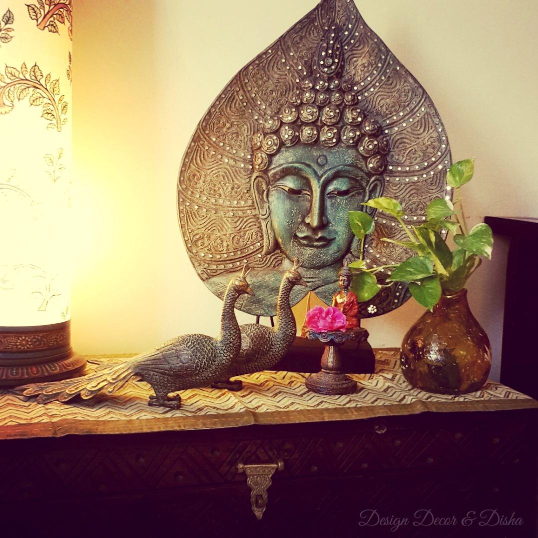 Hindi Home Decor Ideas: An Indian Design & Decor Blog: Home