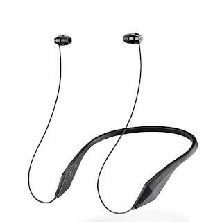 Best Wireless Earphones Under 3000 Rs. 2019