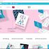 Tempah Business Card Secara Online Mudah Dengan Gogoprint Malaysia