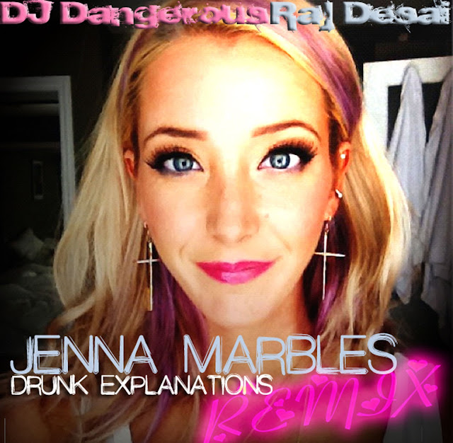 Dj Dangerous Raj Desai House Music 2018 Dance Music 2018