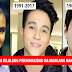 EARLY DEATH: These Are The Celebrities Who Passed Away At A Very Young Age!