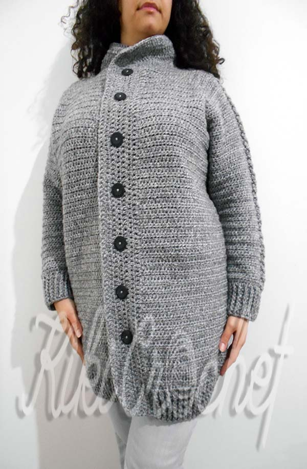 0471c58f1243 Kiki Crochet
