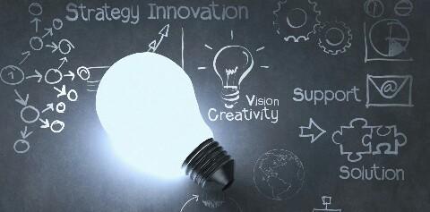 Belajar Bisnis Online Shop Dari 0 Hingga Jago Jualan Di Internet