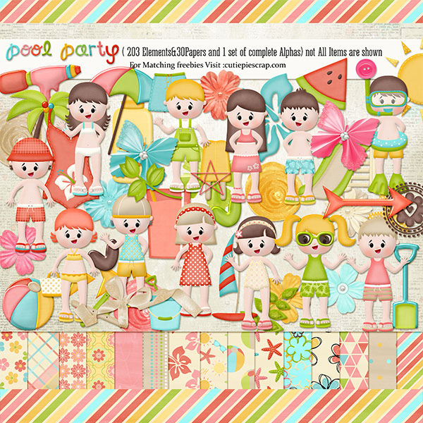 https://www.mymemories.com/store/display_product_page?id=PMAK-CP-1608-111519&r=Cutie_Pie_Scrap