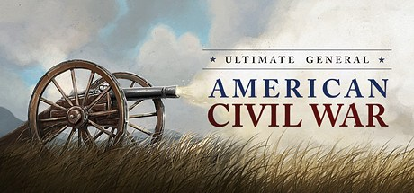 Ultimate General Civil War v0.70.H3 rev17653
