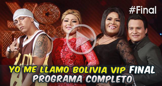 yo-me--llamo-vip-final-Bolivia-cochabandido-blog-video.jpg