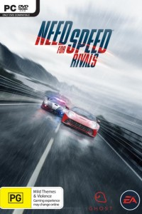 Download Need For Speed Rivals Full Version – RELOADED