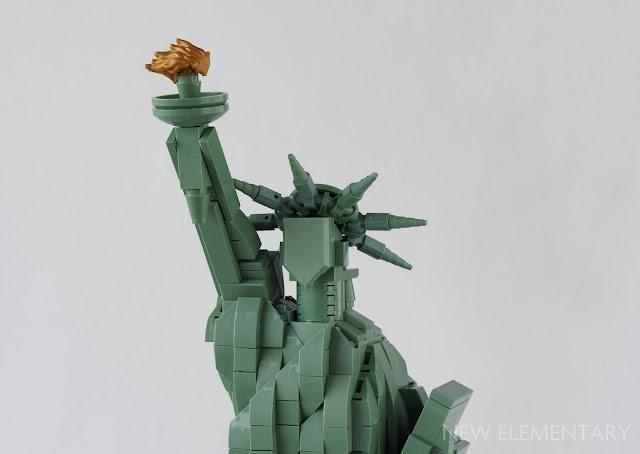 LEGO 2412 10 WHITE 1x2 Grill Tiles 20 Or 40 Pieces