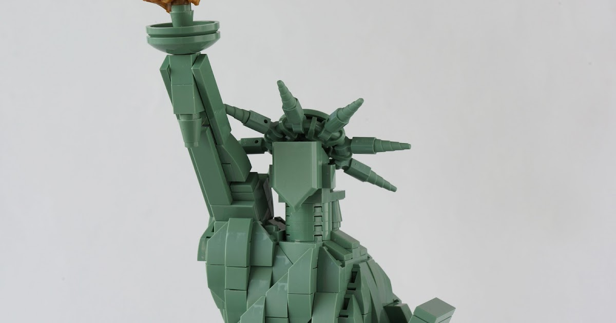 LEGO New Lot of 8 Sand Green Rare 2x2 Minecraft Harry Potter Building Bricks