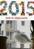 http://misiowyzakatek.blogspot.com/2015/10/rok-w-zdjeiach-pazdziernik.html