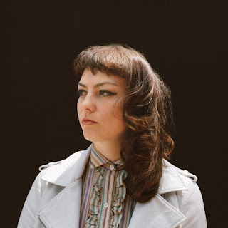 Angel Olsen on MetroMusicScene