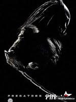 Quái vật vô hình 3 (Tiêu diệt ác thú 3)