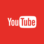 YouTube for Android TV APK