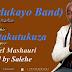 AUDIO Mp3 | Emmanuel Mashauri Produced by Salehe Nitakutukuza | Listen/Download [Free Gospel song]