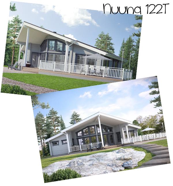 https://www.kuusamotimmerhus.fi/produkt/timmerhus-nuuna-122t.html
