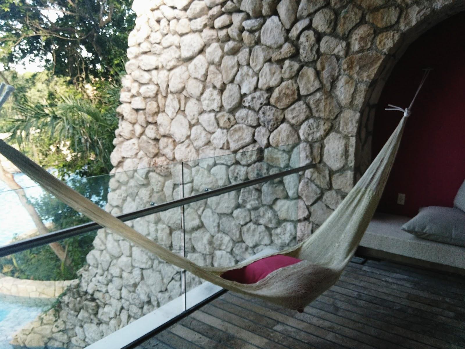 7 Innovaciones A La Hoteler A Que Est Haciendo El Nuevo Hotel  # Muebles Jacaranda Valladolid