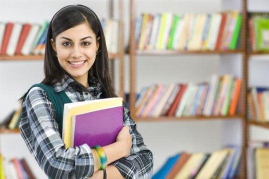 Pentingnya Pendidikan Bagi Kaum Hawa, Wajib Tahu!