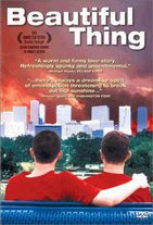 Watch Beautiful Thing Online Free in HD