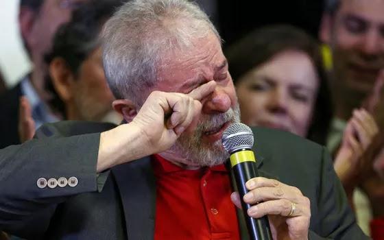 Confirmada morte cerebral da esposa de Lula agora, família autoriza doação dos órgãos de Marisa Letícia
